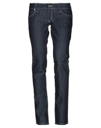 comprar baratas 3432c c737f MET in JEANS Pantalones vaqueros - Vaqueros y Denim | YOOX.COM