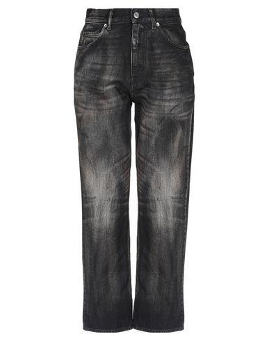 GOLDEN GOOSE DELUXE BRAND - Denim pants