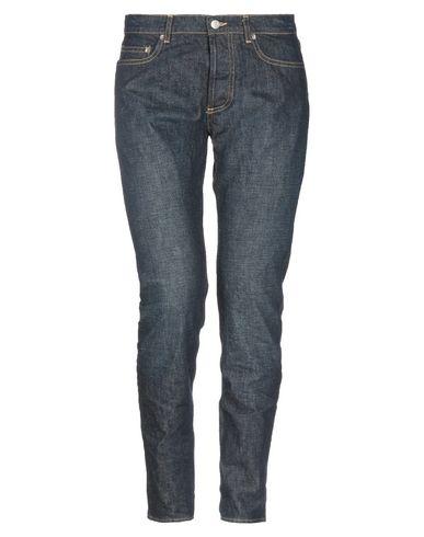 Golden Goose Deluxe Brand Denim Pants   Jeans And Denim by Golden Goose Deluxe Brand