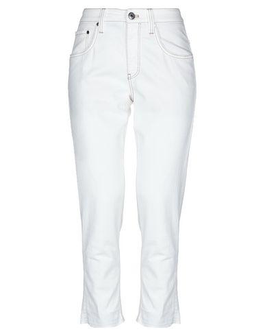 BRUNELLO CUCINELLI - Denim pants