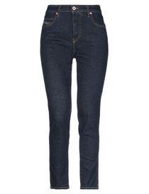 low priced d2739 a58c4 Diesel donna: jeans, scarpe, abbigliamento online a prezzi ...