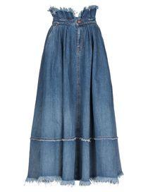 b08f907481 Diesel donna: jeans, scarpe, abbigliamento online a prezzi esclusivi