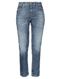 a21915d22ee7 Jeans E Denim Donna Diesel Collezione Primavera-Estate e Autunno ...