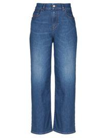 Jeans e Denim donna online  pantaloni jeans aa3c4627477