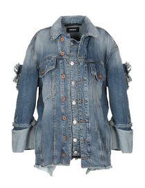 low priced 36aa8 2c7de Diesel donna: jeans, scarpe, abbigliamento online a prezzi ...