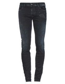 91fcd33b7c Diesel Homme - Jeans Et Denims Diesel - YOOX