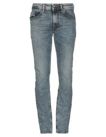 9929d1ac4a1958 Diesel men's: jeans, shoes, clothing online at exclusive prices