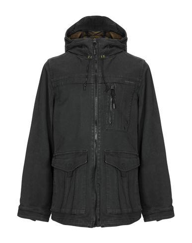 DIESEL - Denim jacket