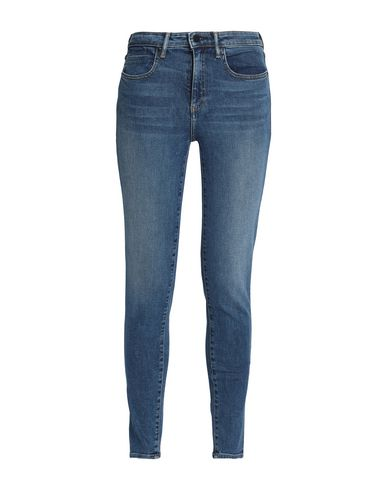 ALEXANDER WANG - Denim trousers