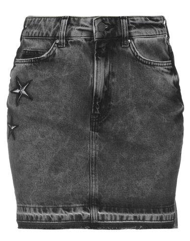 GUESS - Denim skirt