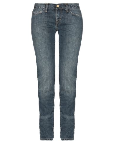 CARHARTT - Denim pants