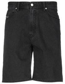 049bbf185c011 Diesel Shorts - Diesel Herren - YOOX