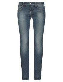 b9c462b1d8 Jeans E Denim Donna Jfour Collezione Primavera-Estate e Autunno ...