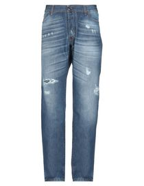 3c6351df780c Pierre Balmain Men - Pierre Balmain Jeans And Denim - YOOX United States