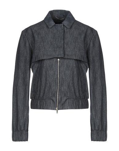 LES COPAINS - Denim jacket