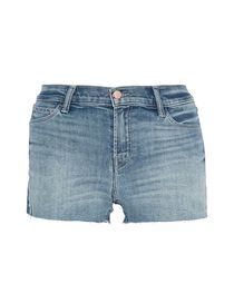 7cc5b6bcf2ef5 J Brand Damen - Skinny-Jeans