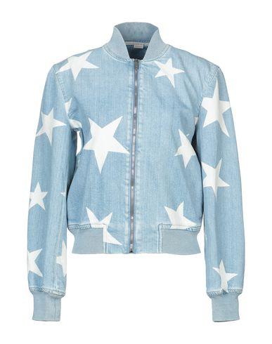 STELLA McCARTNEY - Denim jacket