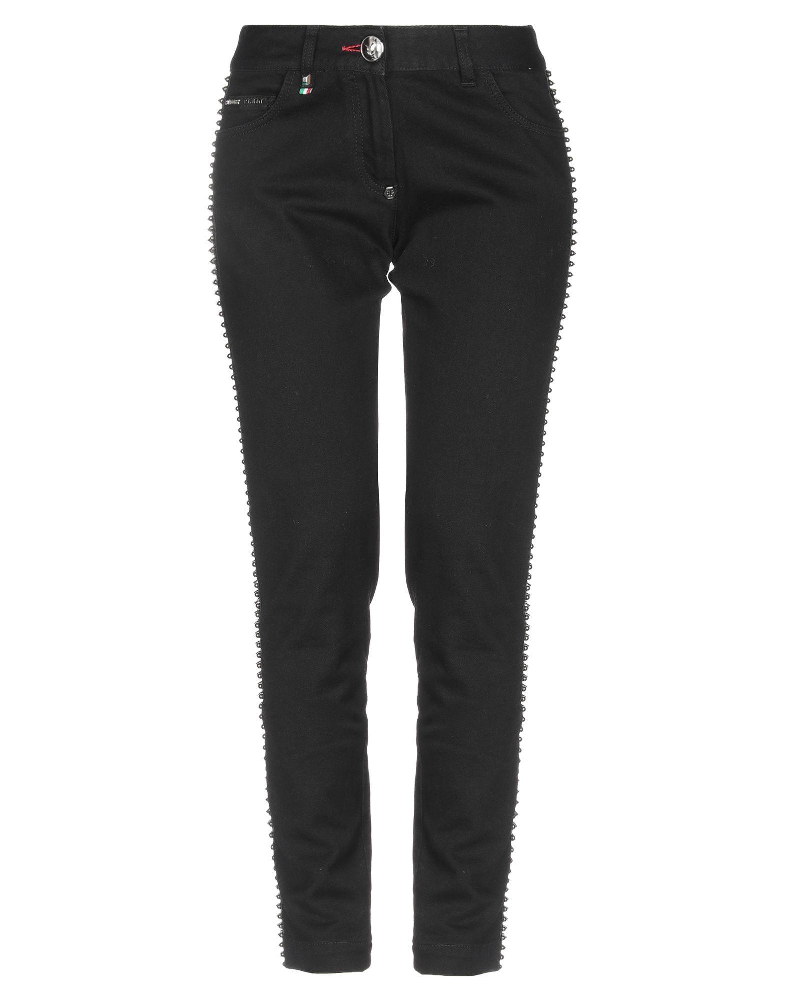 Pantaloni Jeans Philipp Plein donna donna donna - 42726164GX 56e