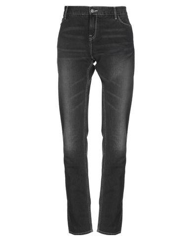 d7180980 Timberland Denim Pants - Women Timberland Denim Pants online on YOOX ...