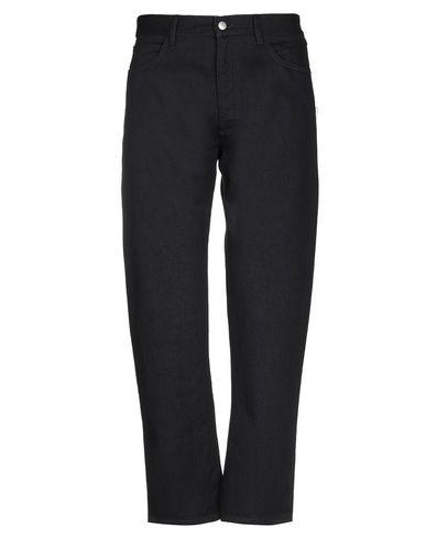 MARNI - Denim trousers