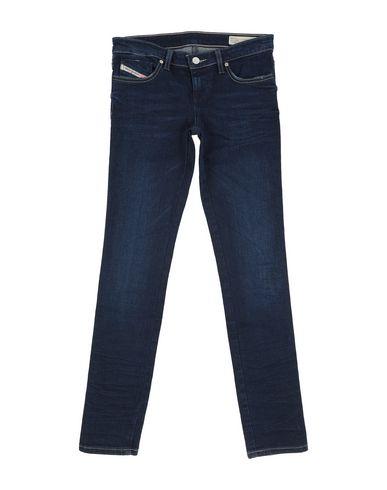 DIESEL - Pantalon en jean