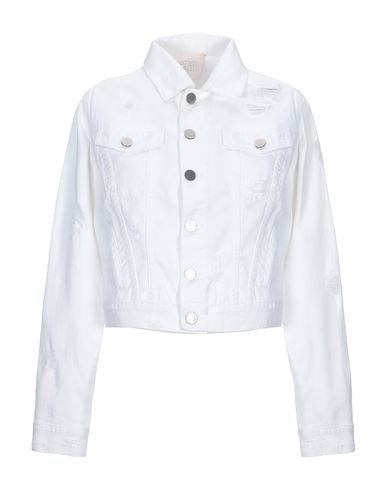 GIAMBATTISTA VALLI - Denim jacket