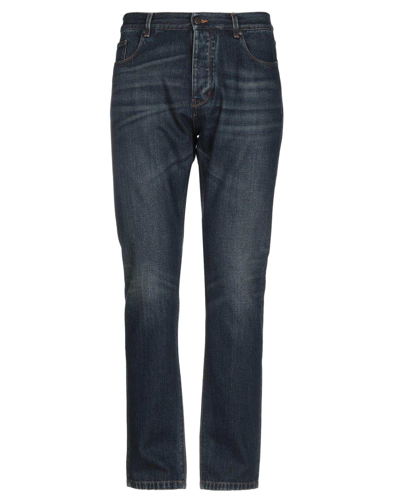 Pantaloni Jeans Roberto Cavalli uomo - 42726443KR 42726443KR 42726443KR adc