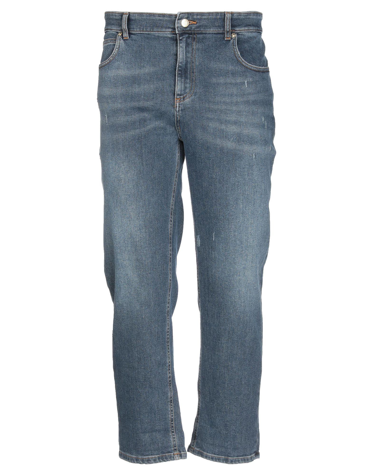 Pantaloni Jeans Massimo Rebec   uomo - 42726747FR  Heute online einkaufen
