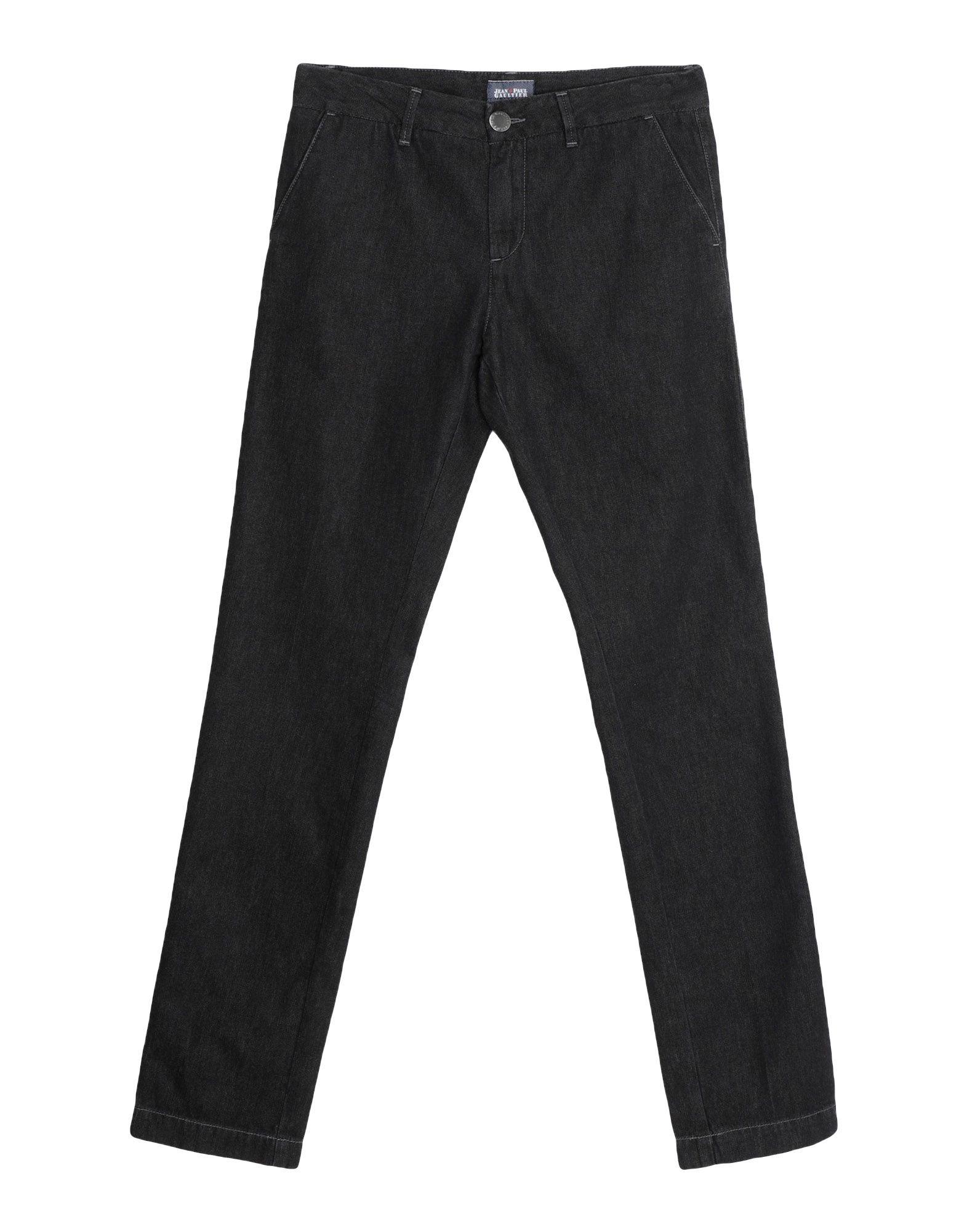 Pantaloni Jeans Jeans Jean's Paul Gaultier uomo - 42727062DH  Wir nehmen Kunden als unseren Gott