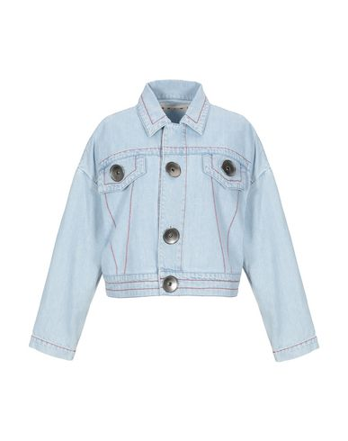 MARNI - Denim jacket