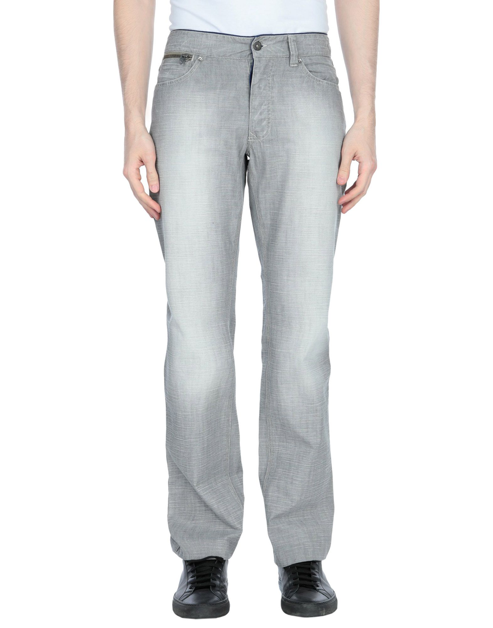 Pantaloni Jeans Dekker uomo - 42727250GA 42727250GA  wird dich zufrieden stellen