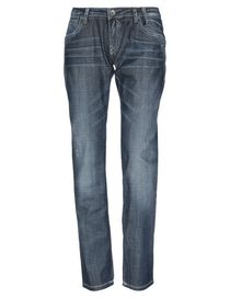 63f2d7bc00 Zu+Elements Donna Collezione Primavera-Estate e Autunno-Inverno ...