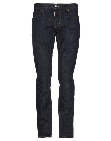 DSQUARED2 - Pantalon en jean