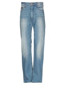 e6b42c37225ac Armani Jeans Pantalones Vaqueros - Armani Jeans Hombre - YOOX