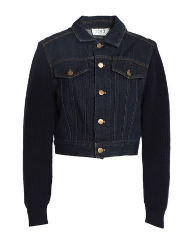 SEA - Denim jacket