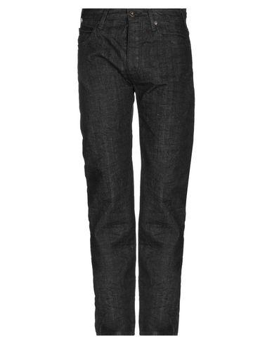 half off cf802 699b5 ARMANI JEANS Pantaloni jeans - Jeans e Denim | YOOX.COM
