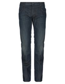 1cbb839601ac5 Armani Jeans Men - shop online trainers, sneakers, jackets and more ...
