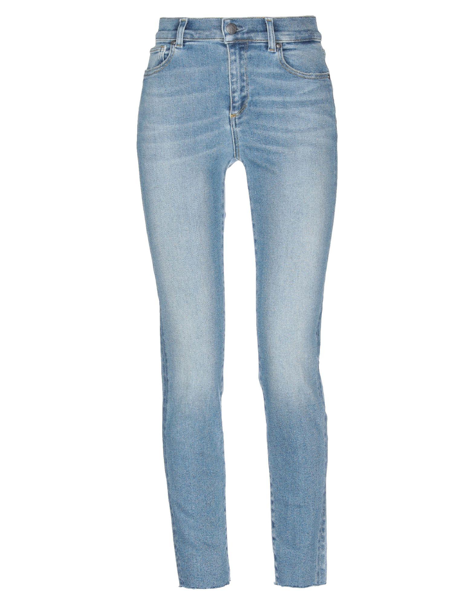 Pantaloni Jeans Acynetic donna - 42727921RF 42727921RF 42727921RF 32a