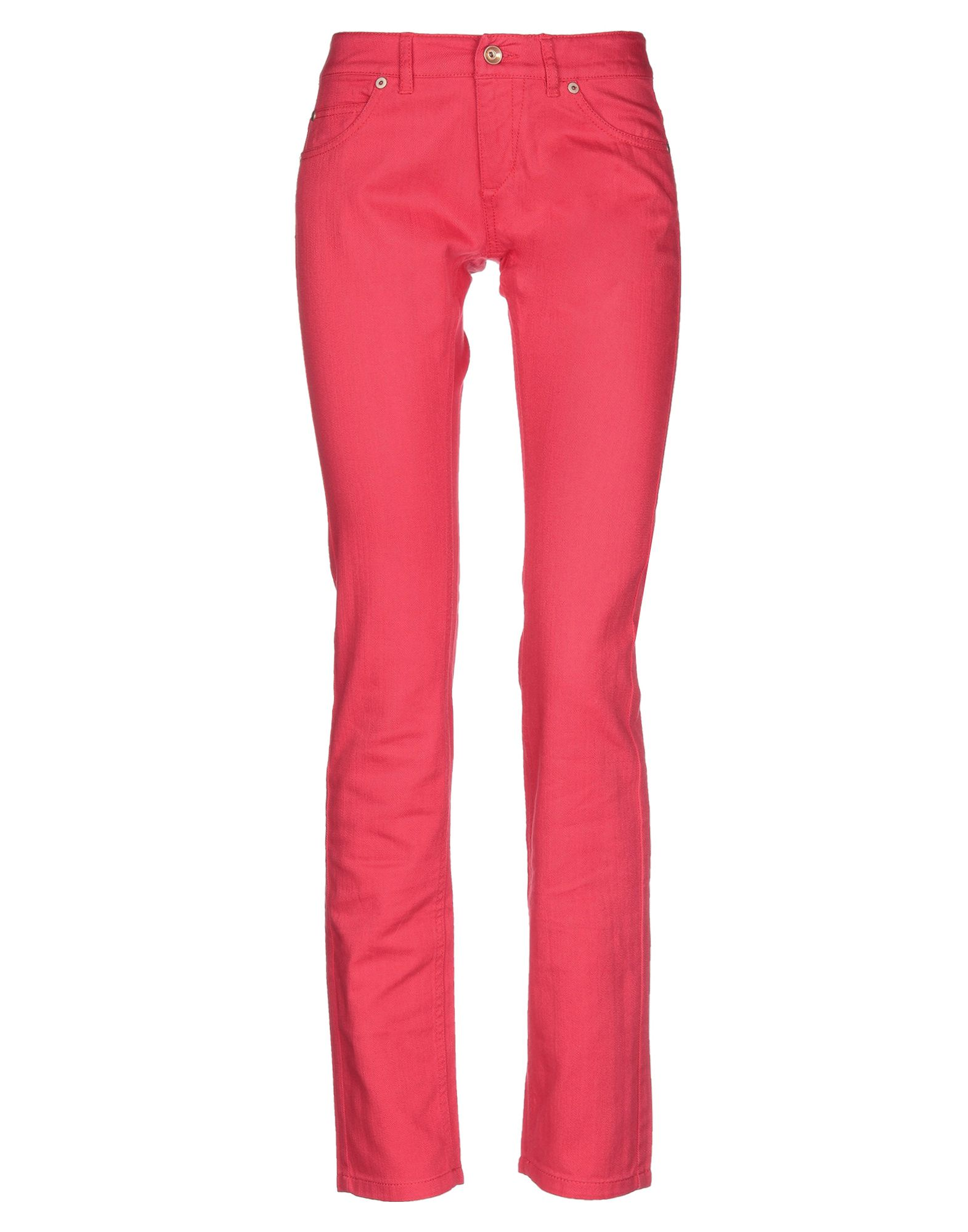 Pantaloni Jeans Pickwick damen - 42728682NB