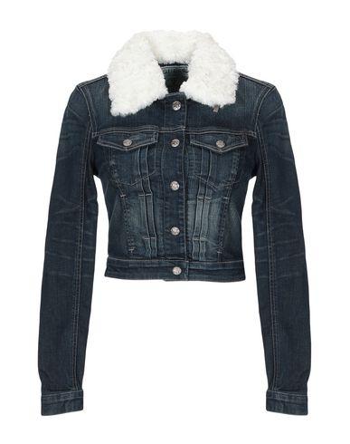GUESS - Denim jacket