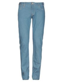 special section good selling new lower prices Pantalon En Jean Armani Jeans Homme - Pantalons En Jean ...