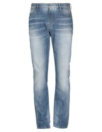 16814d4562 Armani Jeans Men - shop online trainers, sneakers, jackets and more ...
