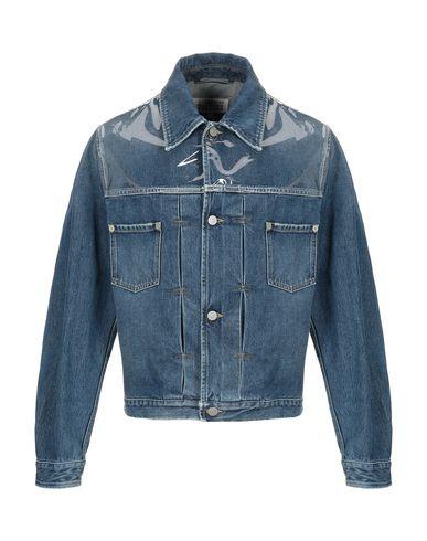 MAISON MARGIELA - Denim jacket