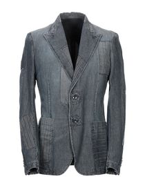 9a779888c24b7 U-Ni-Ty Men Spring-Summer and Fall-Winter Collections - Shop online ...