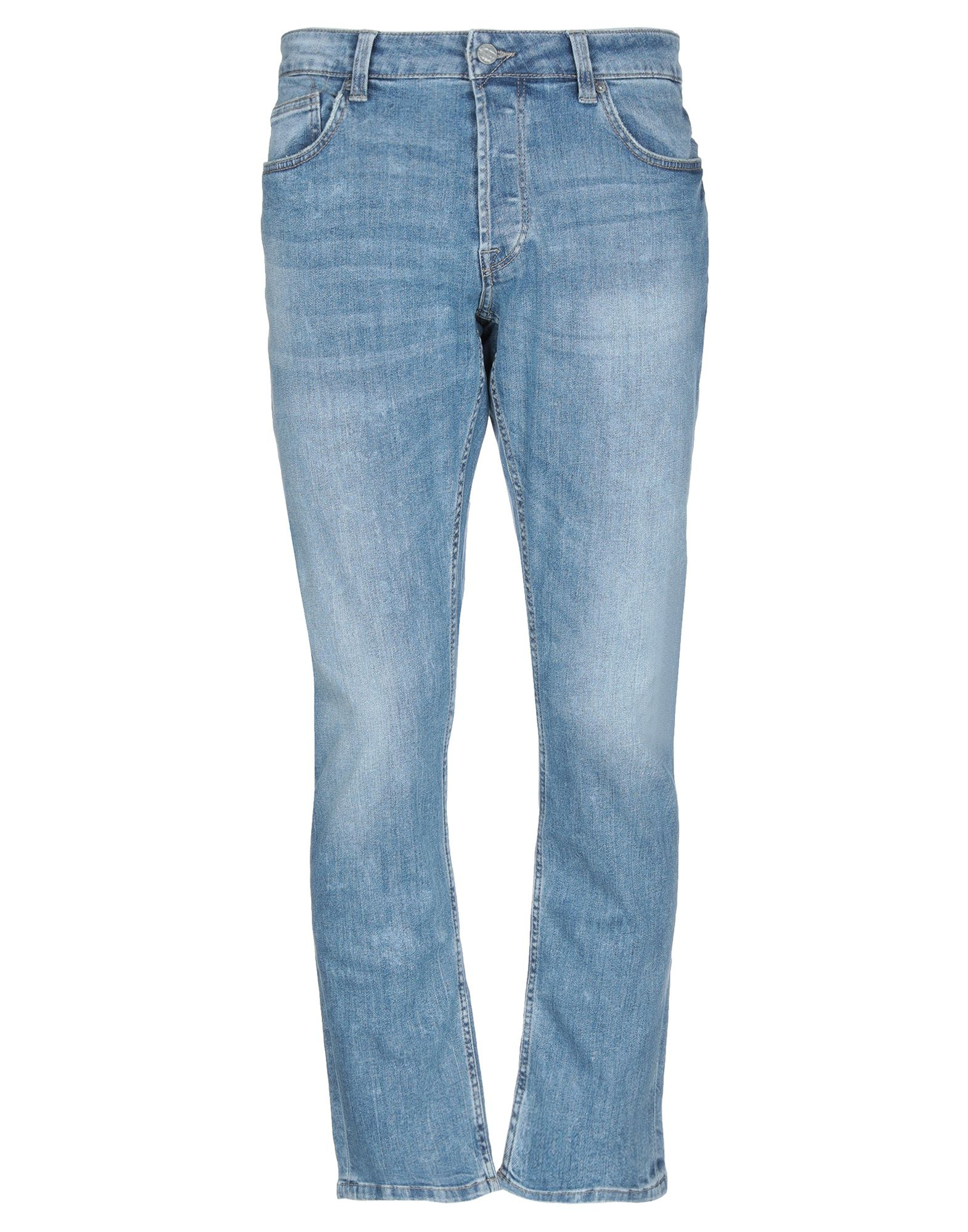 Pantaloni Jeans Only & Sons Sons uomo - 42729366PU
