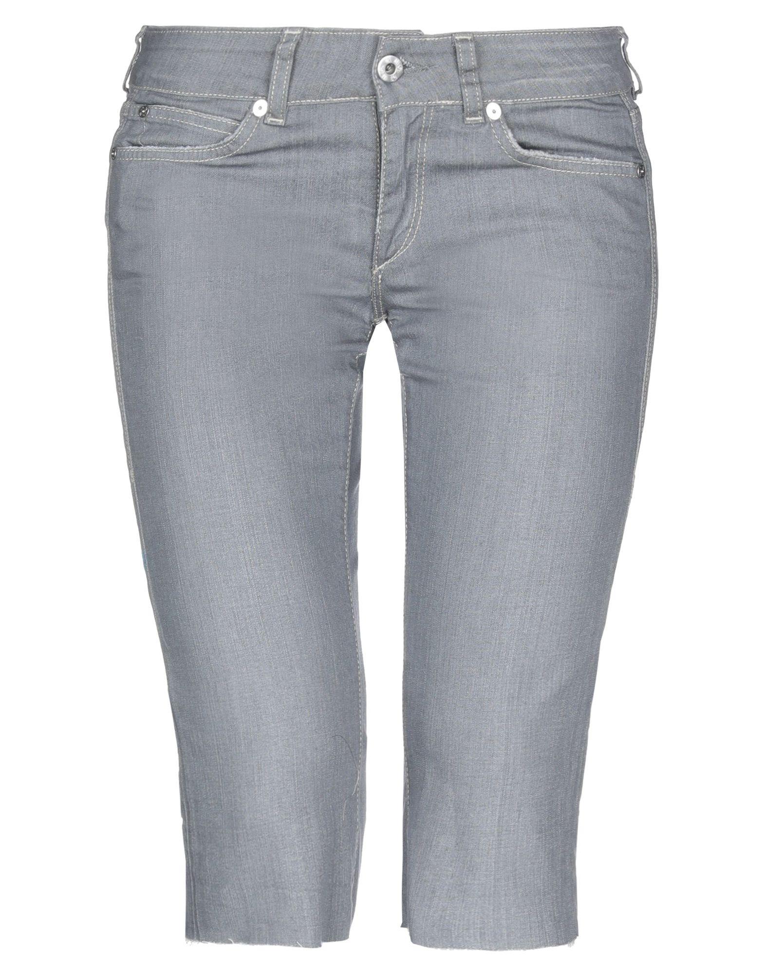 Pantaloni Jeans Mauro Grifoni donna - 42729928BG