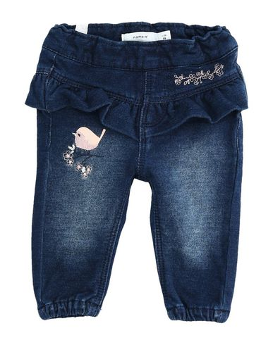 9c4a232a9 cheap Name It® Denim Pants Girl 0-24 months online Girl Clothing Jeans and  Denim 4UwxZe2C