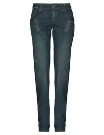 c3108ff7f John Richmond Women - shop online shoes, clothing, jeans and more at ...