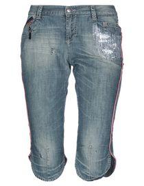 VINTAGE REVOLUTION Women/'s Antique Worn Girlfriend Jeans Sz 24 $150 NWT