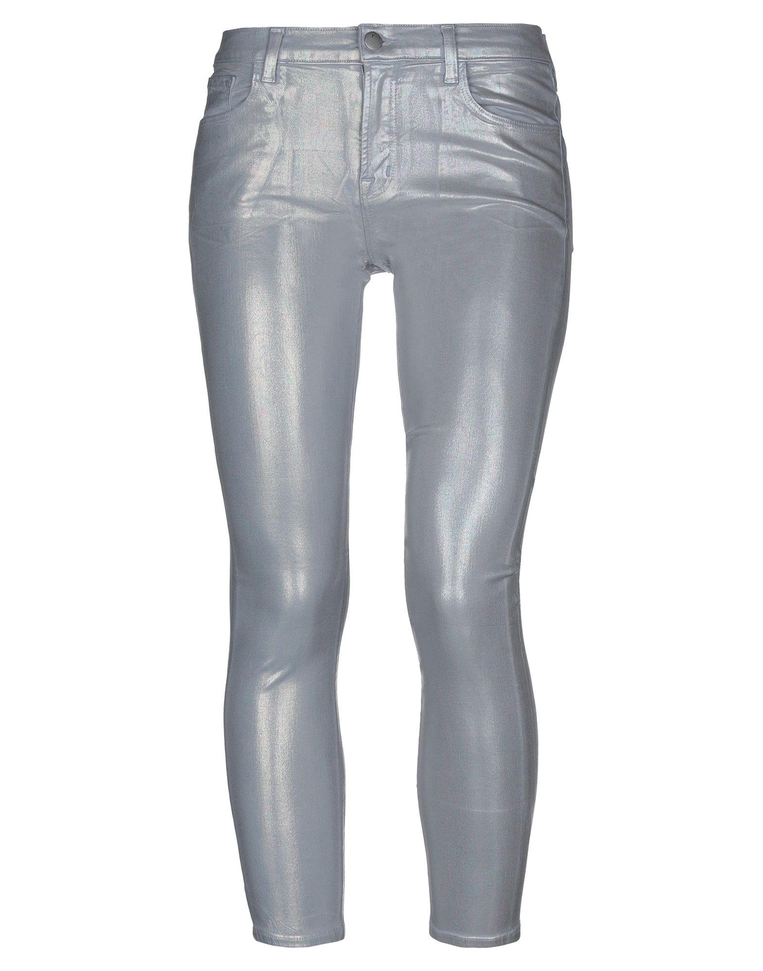 Pantaloni Jeans J Brand damen - 42730411QT